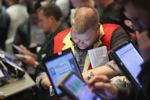 ISE Back in Court With CBOE in Automated-Markets Patent Fight