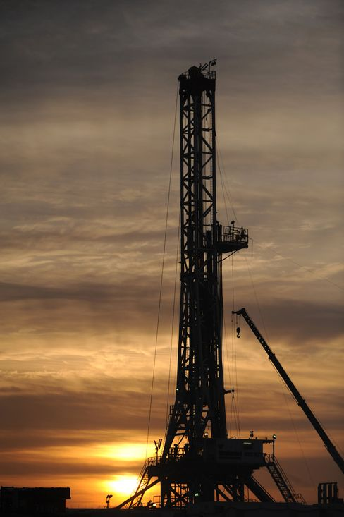 Nomura Says Oil May Rise to $220
