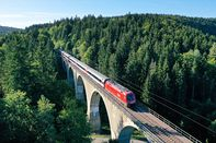 relates to Not Exactly the Orient Express, But Europe's Sleepers Are Back