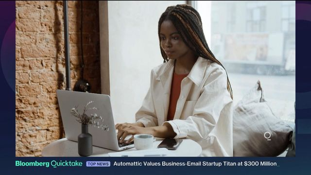 Black Women's Equal Pay Day Highlights Gender, Racial Pay Gap