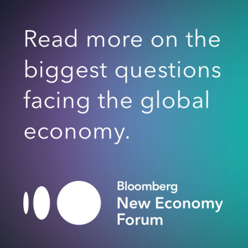 How to Make the Global Economy Work for Everyone – Trending Stuff