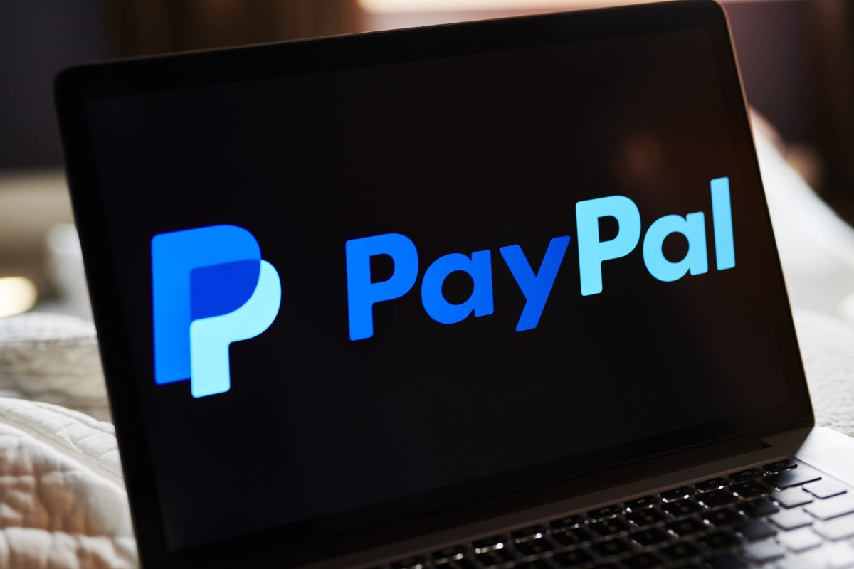 PayPal Writes Down $228 Million on Investments After Uber Sinks