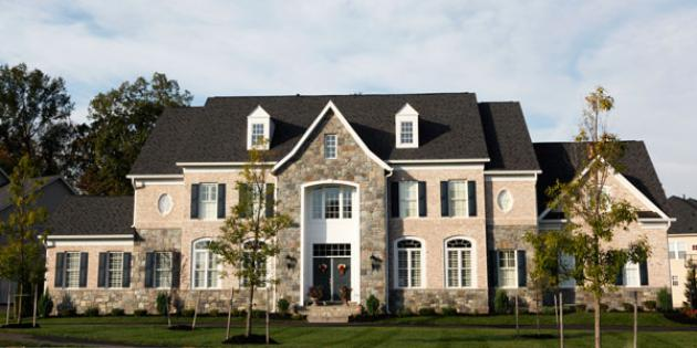 No. 8 Best Housing Market: Ashburn, Va.