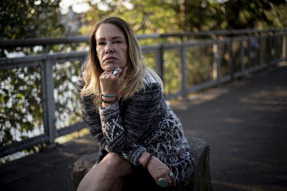 Two Sexual Assault Survivors Spur Airbnb Arbitration Turnaround