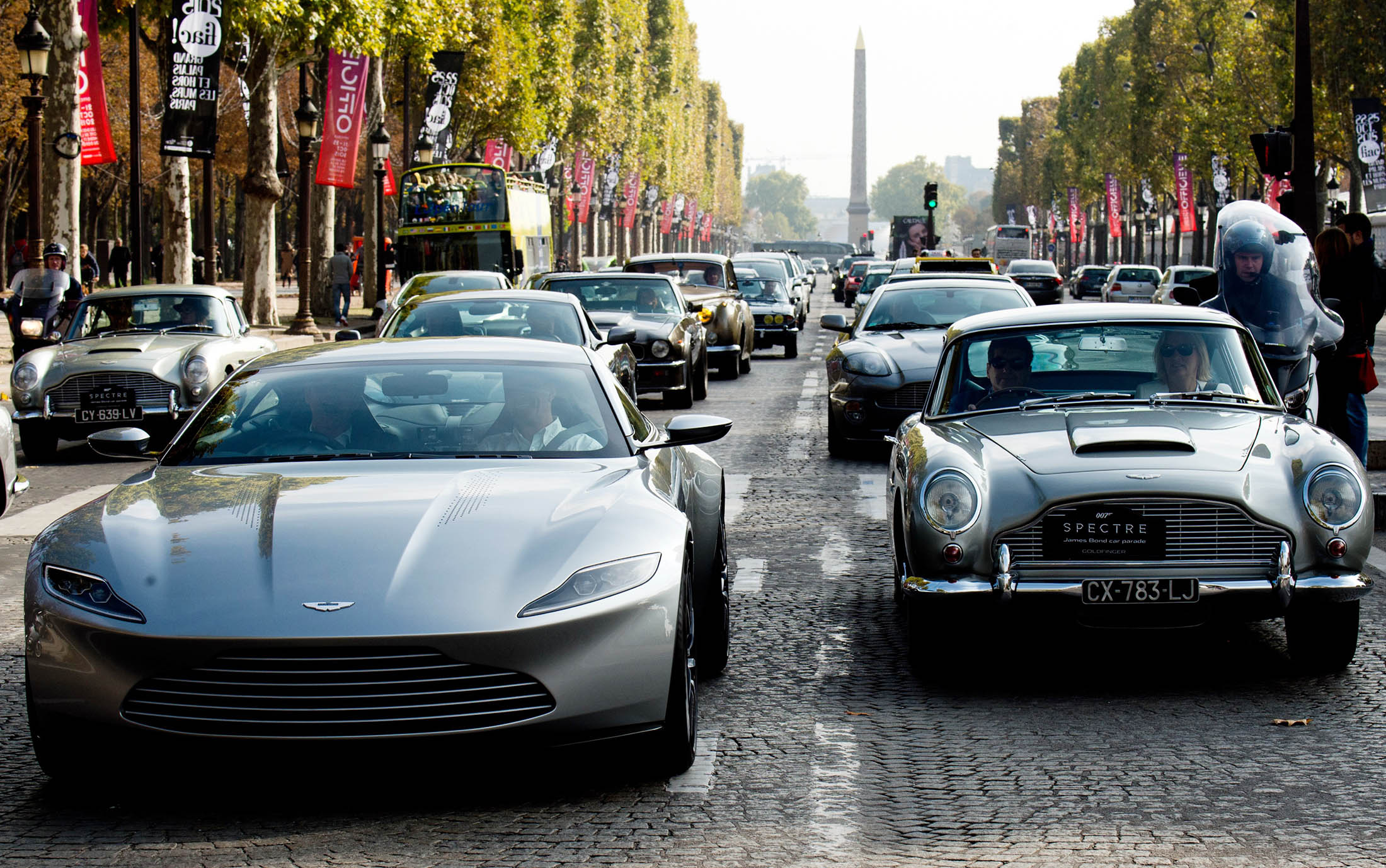 Aston Martin Seeks Beauty And Soul In All Electric Sports Cars Bloomberg