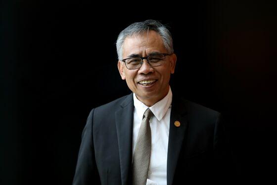 Indonesia Keeps Jobs in Focus in Debate on Loans For Polluters