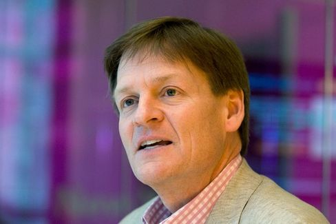 What Michael Lewis Gets Wrong About High-Frequency Trading