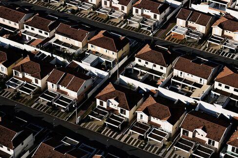 China's Gift to U.S. Homeowners