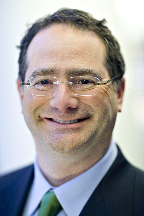 Wintergreen Advisers' David Winters