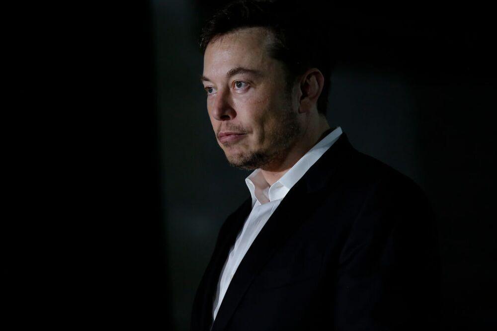 Ο Μασκ νίκησε, αλλά η Tesla έχασε