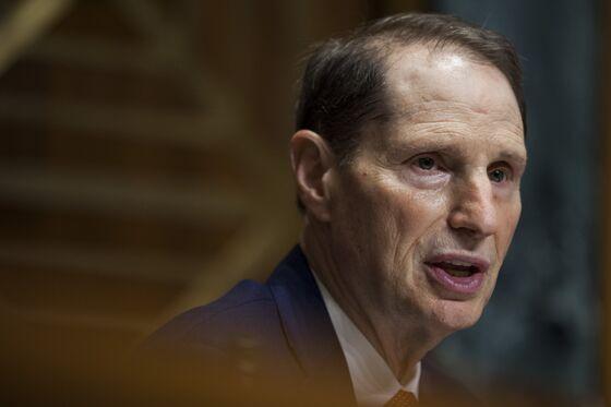 ETF Industry Risks Losing Key Tax Edge as Democrat Whets Knife