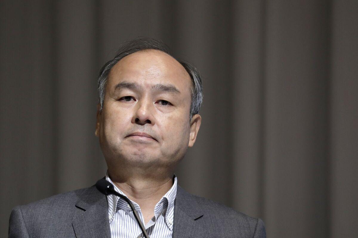 Softbank孫社長「ビットコインは理解できない」BTC投資でビジネスに支障も | 仮想通貨ニュースメディア ビットタイムズ