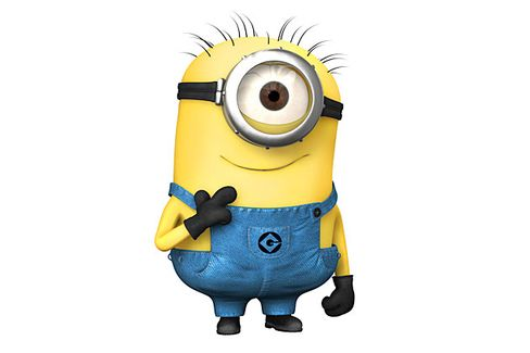 Despicable Me??2 Producer Knows How to Win the Box Office