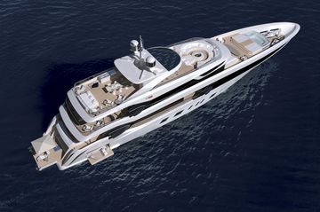 fisker-yacht-reveal-bloomberg-02
