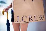 relates to In Finance, 'J. Crew' Is a Verb. It Means to Stick It to a Lender