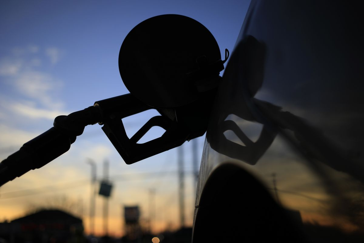 German Inflation Accelerates as Fuel Prices Add to One-Offs thumbnail