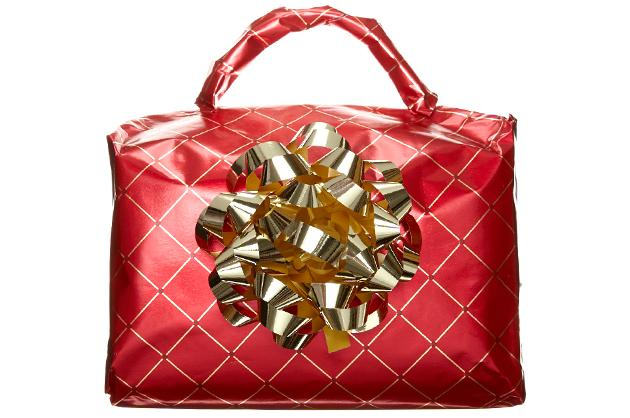 The 2013 Holiday Gift Guide - Bloomberg