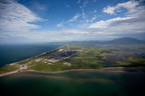 Where Cheap Power Matters More Than Environmental Armageddon