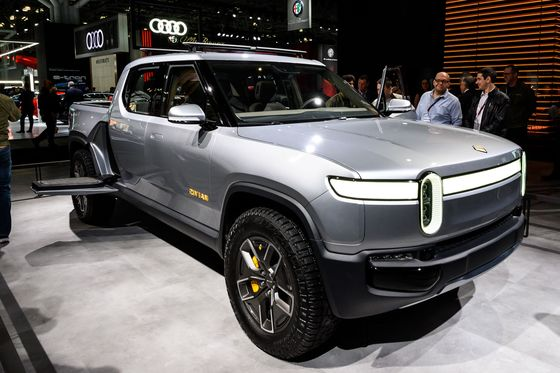 The Car I'm Most Excited to Drive in 2021 Could Change Everything