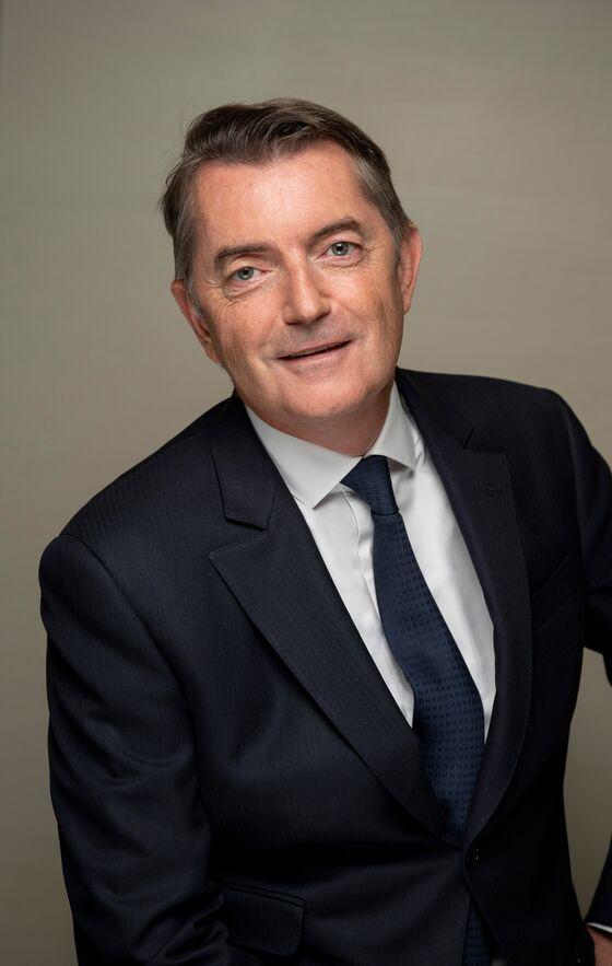 La Banque Postale Eyes Retail, Asset Management M&A in Europe