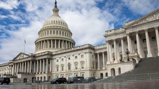 Lawmakers to Unveil $908 Billion Pandemic Relief Plan Monday
