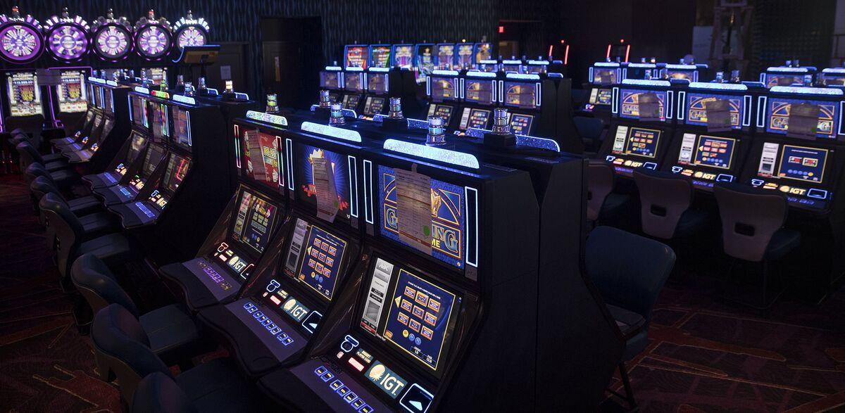 База данных программа для казино поиграть онлайн игровые автоматы