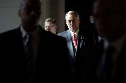 Congress on Summer Break, Crucial Legislation on Hold