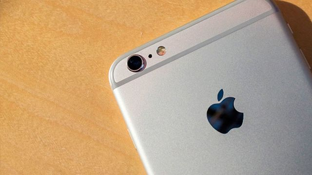 Apple Plans iPhone for Japan With Tap-to-Pay for Subways