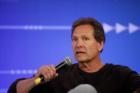PayPal CEO Sees Staff Working From Home More Often After Virus