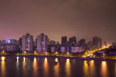 Residential Property In Haikou