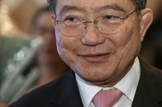 Thailand's Richest Man Plans $1.5 Billion Property IPO