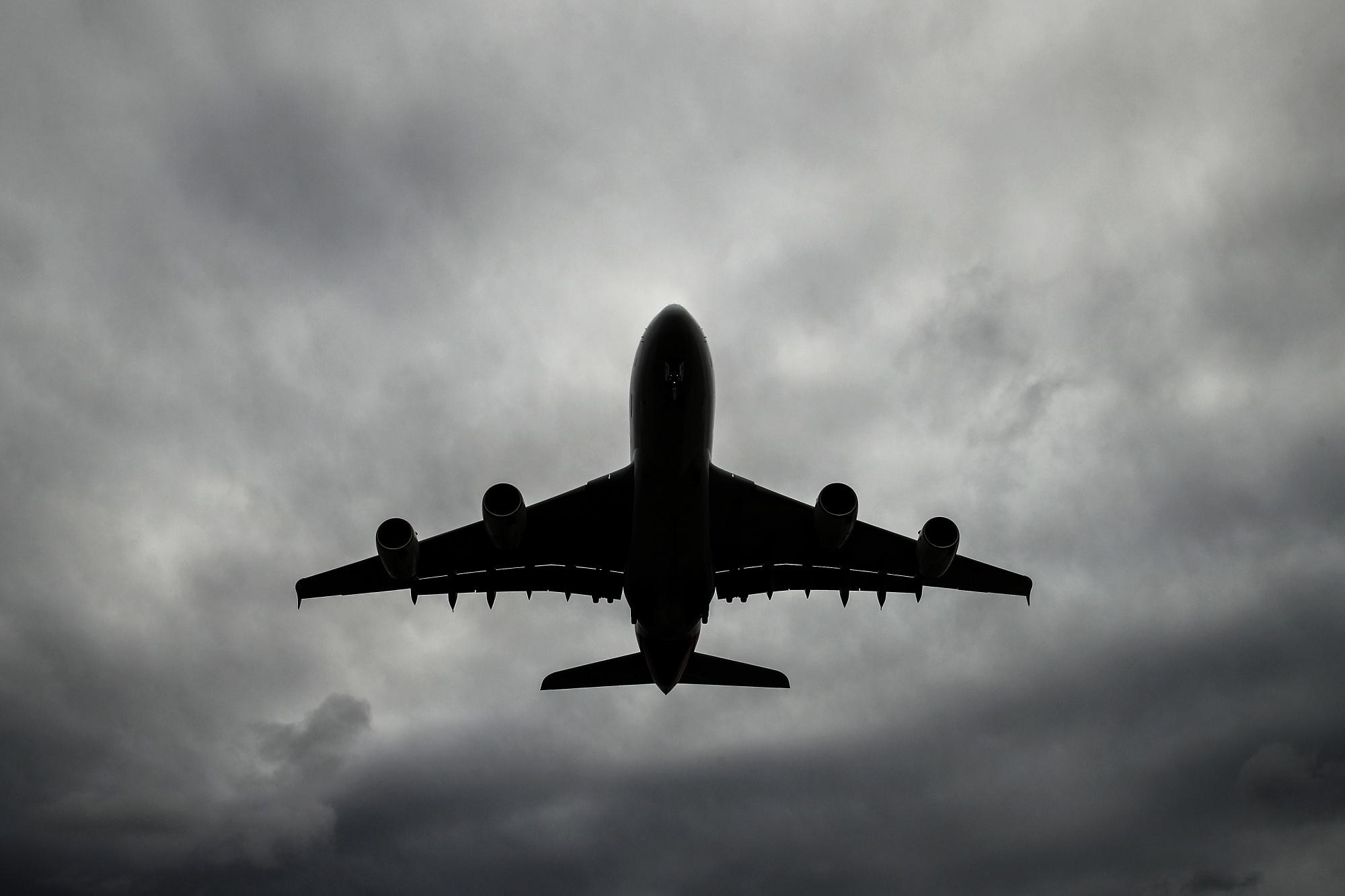Sunday Strategist: A380, We Hardly Knew Ye