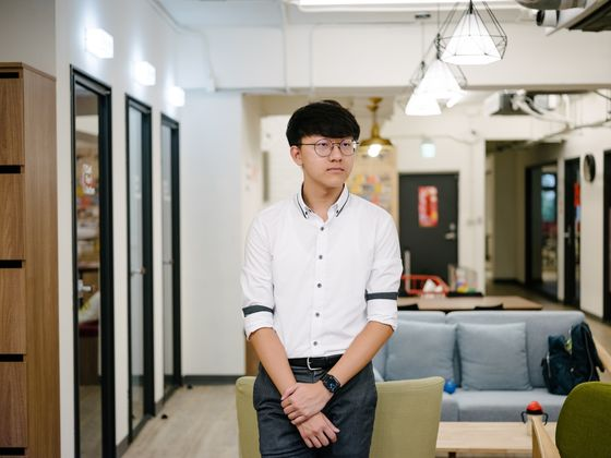 Elite U.S. Colleges Lose Favor With Lucrative Asian Students
