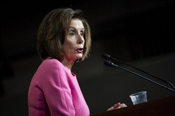 Mnuchin, Democrats Remain Far Apart on Bolstering Virus Stimulus