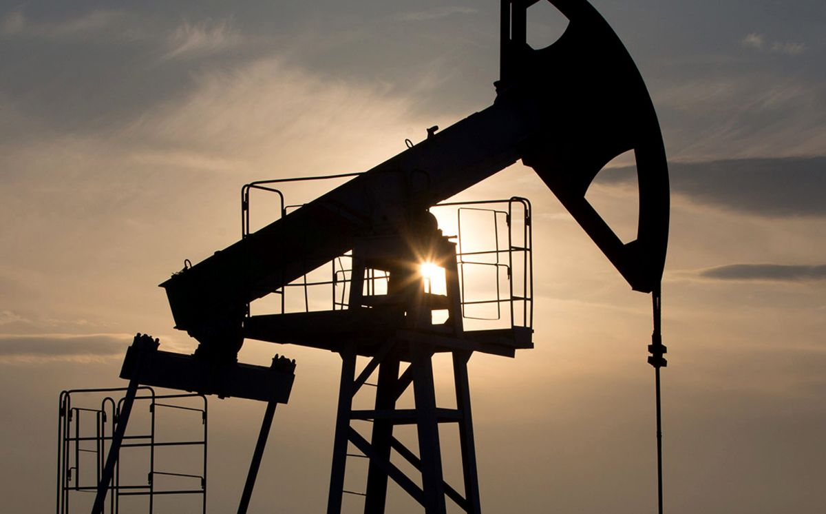 OPEC+ Committee Says More Investment Is Needed to Ensure Oil Supply