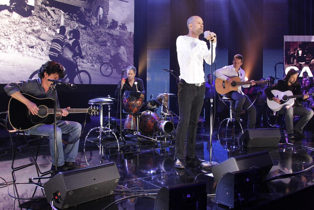 RBC Does First Pot Deal With Help From The Tragically Hip