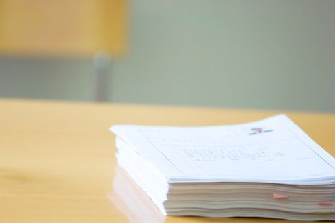 Questions to Ask in Your MBA Admissions Interview