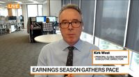 relates to Principal Global Investors Sees Positive Earnings Growth in 2021
