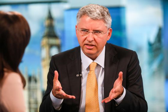 Roche CEO Blasts Faulty Coronavirus Tests While Touting Own Product