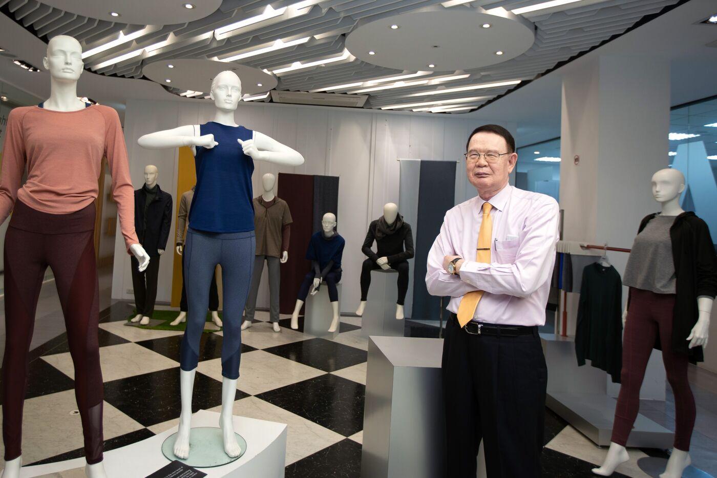 Hung Cheng-hai
