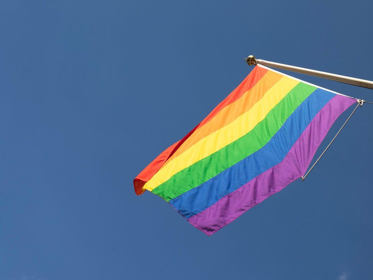 Price srbija gay Erotske priče
