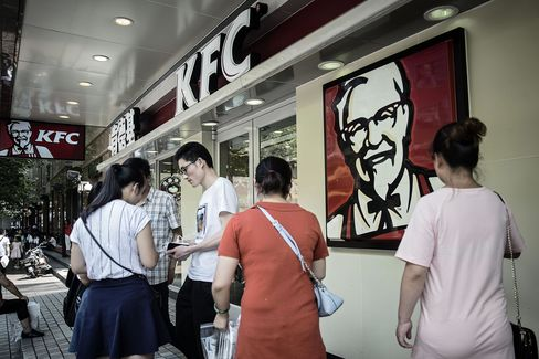 What to watch for in Yum Brands earnings