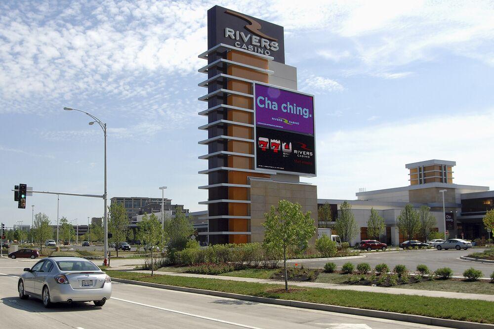 online casino dealer hiring in rcbc