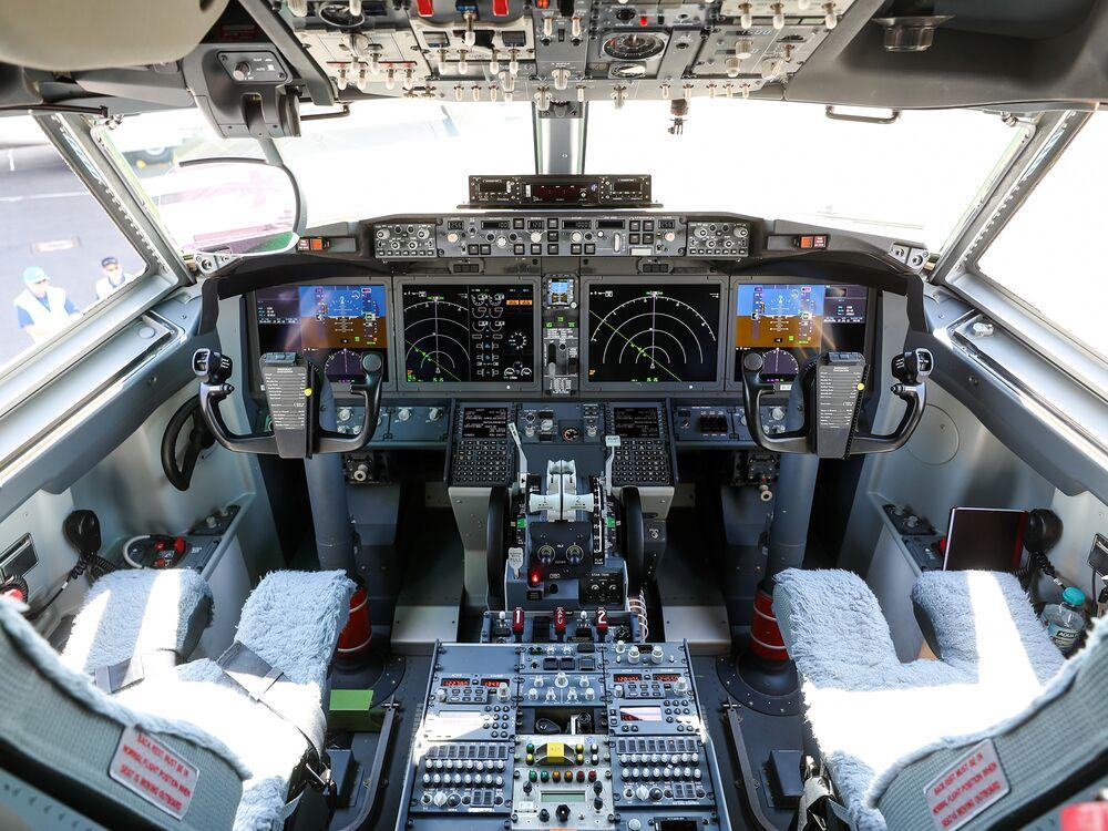 737Max3_051921