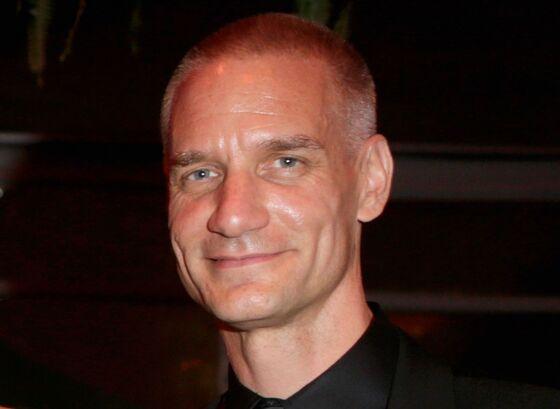 Lloyd Blankfein Was theUnidentified Goldman Executive Present at 2009 1MDB Meeting