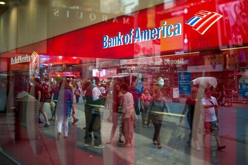 Banks Reject Online Gambling Transactions