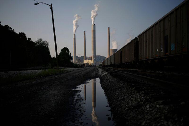 Η άχαρη αλήθεια της συμφωνίας για το κλίμα