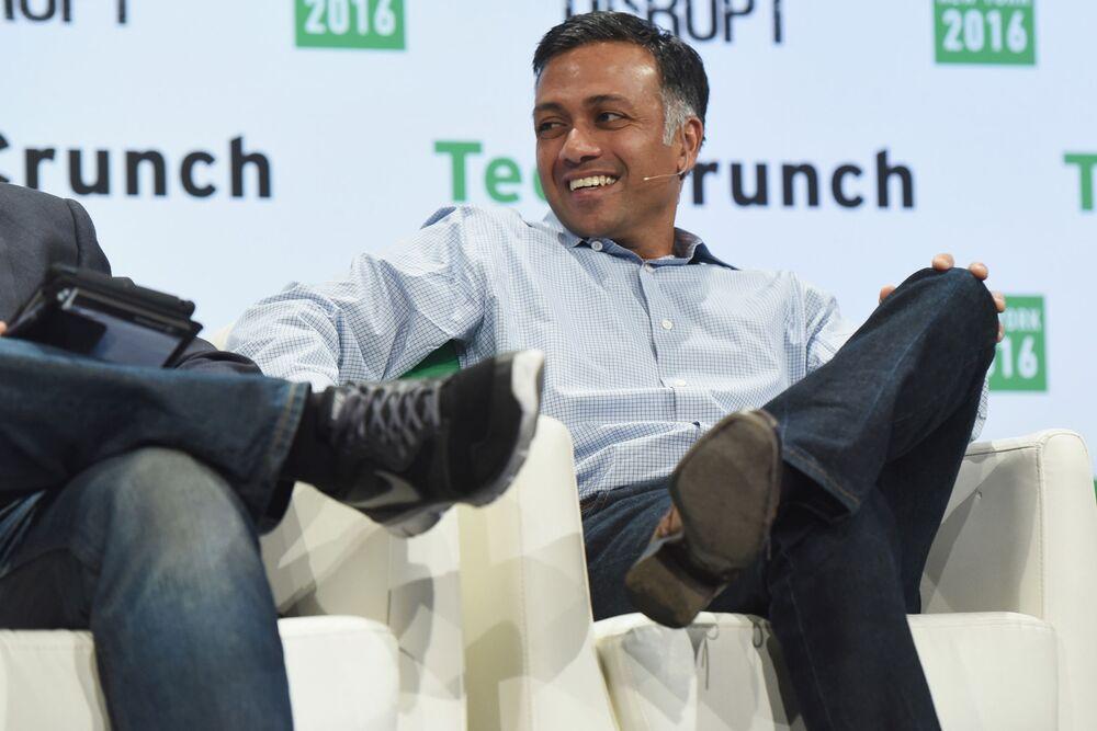 Bain Capital Ventures Raises $600 Million for Tech Startups