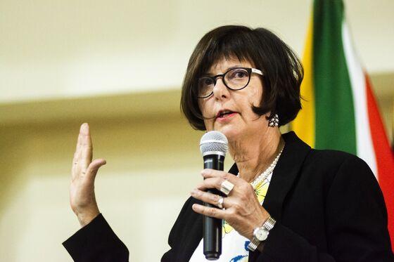 Eskom, Sasol Face Government Demand to Meet Emission Limits