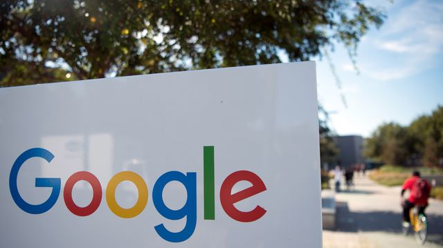 Techmeme: Sources: in August 2017, Google sent a letter